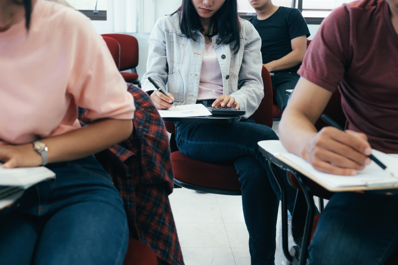 Education & Workforce Development | Research | Upjohn Institute