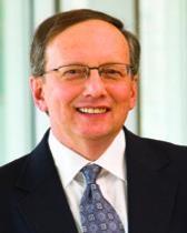 Morris Kleiner